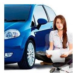 Billig trafikförsäkring