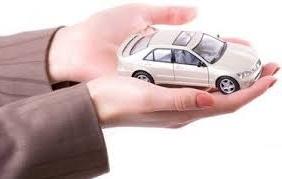 Trafikförsäkring bil